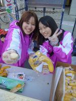 BL121125大阪マラソン12-9RIMG0231
