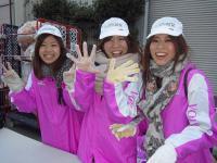 BL121125大阪マラソン12-8RIMG0233