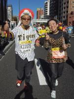 BL121125大阪マラソン12-6RIMG0237