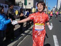 BL121125大阪マラソン13-2RIMG0197c