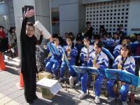 BL121125大阪マラソン13-1RIMG0199c