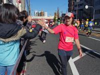 BL121125大阪マラソン13-3RIMG0201c