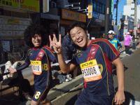 BL121125大阪マラソン13-8RIMG0247
