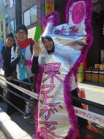 BL121125大阪マラソン13-6RIMG0244