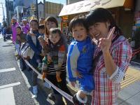 BL121125大阪マラソン13-9RIMG0246