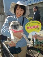 BL121125大阪マラソン14-1RIMG0251