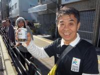 BL121125大阪マラソン14-3RIMG0252