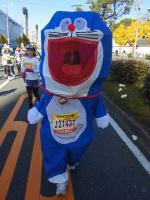 BL121125大阪マラソン14-9RIMG0304