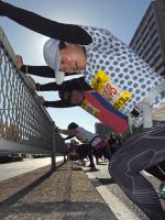 BL121125大阪マラソン14-6RIMG0261
