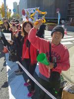 BL121125大阪マラソン14-7RIMG0262