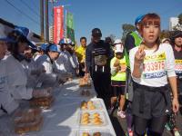 BL121125大阪マラソン15-5RIMG0293