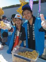BL121125大阪マラソン15-1RIMG0296