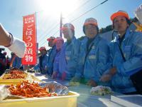 BL121125大阪マラソン15-3RIMG0264