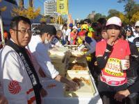 BL121125大阪マラソン15-2RIMG0282