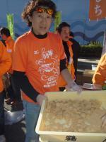 BL121125大阪マラソン15-7RIMG0301
