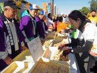 BL121125大阪マラソン15-8RIMG0302