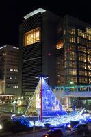 BL121226豊田コンサート3DSC00796