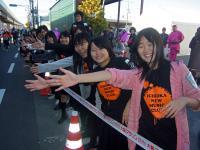 BL121125大阪マラソン16-5RIMG0320