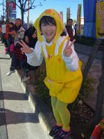 BL121125大阪マラソン16-3RIMG0311