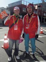 BL121125大阪マラソン16-1RIMG0312