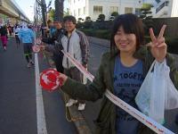 BL121125大阪マラソン16-2RIMG0313