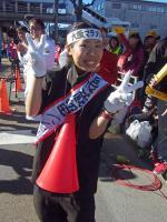 BL121125大阪マラソン16-4RIMG0315