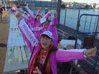 BL121125大阪マラソン16-8RIMG0322