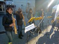 BL121125大阪マラソン17-4RIMG0332