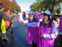 BL121125大阪マラソン17-3RIMG0334