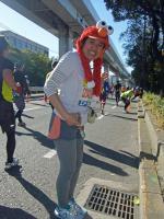 BL121125大阪マラソン17-1RIMG0326