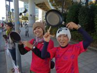 BL121125大阪マラソン17-2RIMG0328