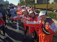 BL121125大阪マラソン17-9RIMG0344