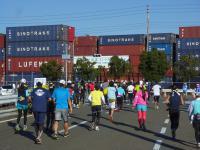 BL121125大阪マラソン17-8RIMG0338