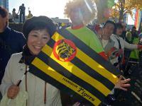 BL121125大阪マラソン18-5RIMG0359