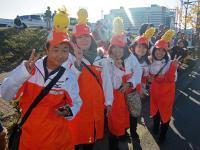BL121125大阪マラソン18-4RIMG0361