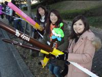 BL121125大阪マラソン18-3RIMG0354
