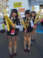 BL121125大阪マラソン18-7RIMG0366