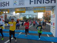 BL121125大阪マラソン18-8RIMG0367