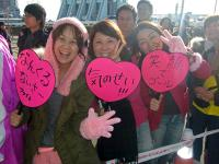 BL121125大阪マラソン18-6RIMG0357