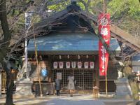 BL130107那古野神社2IMG_1139