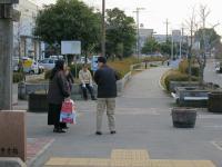 BL130109淀川~門真4IMG_1191