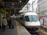 BL130201津駅から乗車1RIMG0400