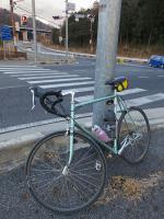 BL130211名古屋~枚方2IMG_0047