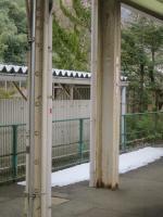 名古屋~富山2IMG_0101