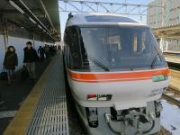 名古屋~富山3IMG_0113