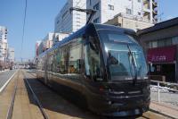 BL130222富山3DSC01211