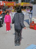 BL130224犬山城10IMG_0386
