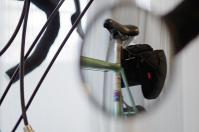 BL130312自転車グッズ2IMGP0102
