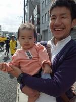 131027大阪マラソン16-2PA270324