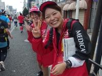 131027大阪マラソン16-5PA270329